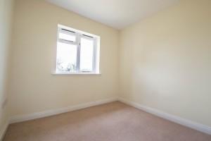 Brizen Lane, Leckhampton, Cheltenham GL53 0NG property