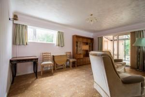 New Barn Lane, Prestbury, Cheltenham GL52 3LD property