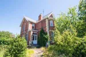 Moorend Park Road, Cheltenham, GL53 0JY property