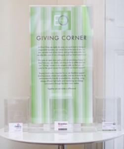 Giving-Corner-Image.v01