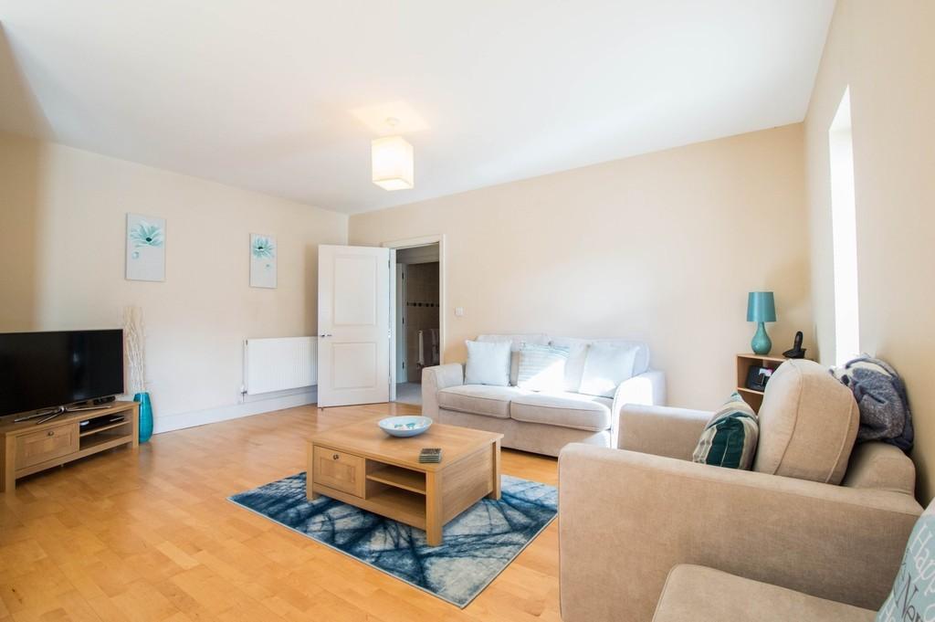 Cirencester Road, Charlton Kings, Cheltenham GL53 8EN property