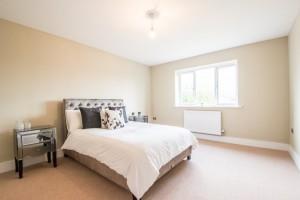 Gloucester Road, Welland, Malvern WR13 6LA property