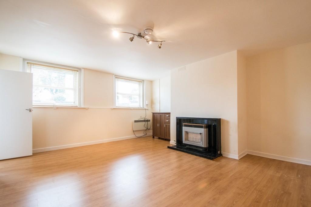Enville Street, Stourbridge DY8 1XS property