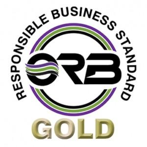 Gold-Standard-Award-(3x3)RGB