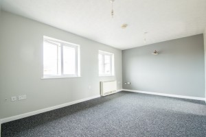 Banyard Close, Cheltenham GL51 0WP property