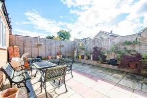 Beeches Road, Charlton Kings, GL53 8NG property