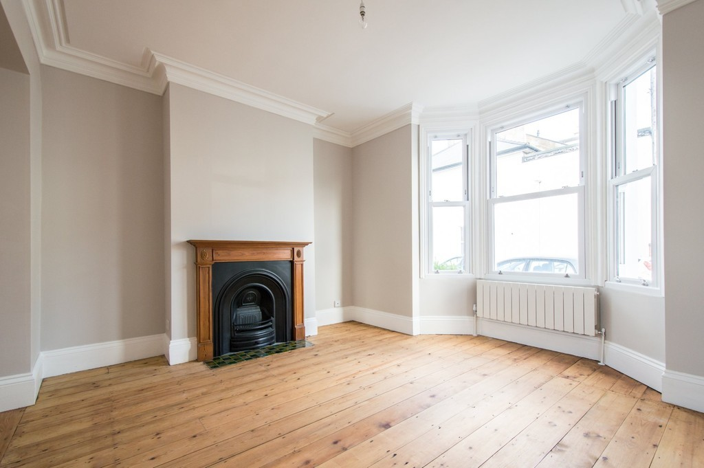 Leighton Road, Fairview, Cheltenham, GL52 6BD property