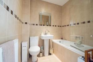 Cirencester Road, Charlton Kings, Cheltenham, GL53 8EN property