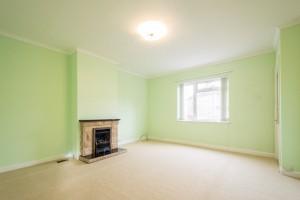 Severn Road, Cheltenham, GL52 5PZ property