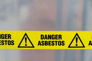 What to do with Asbestos in Cheltenham