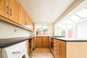 Princes Road, Tivoli, Cheltenham GL50 2UR property