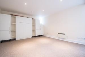 Bath Street, Cheltenham GL50 1YA property