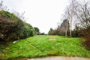 Green Lane, Churchdown, Gloucester GL3 2LB property