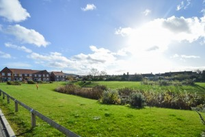 Barnaby Road, Bishops Cleeve, GL52 8FB property