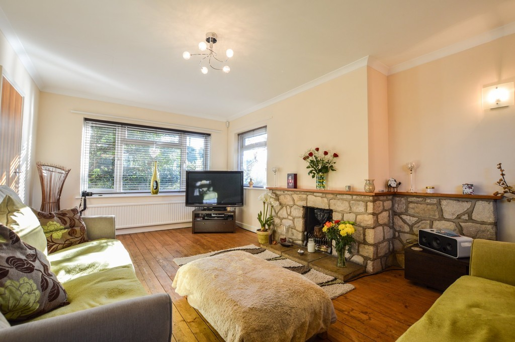 Orchard Road, Bishops Cleeve, Cheltenham, GL52 8LX property