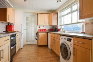 Arle Avenue, Arle, Cheltenham GL51 8JP property