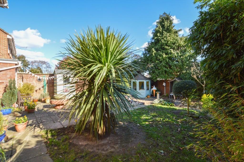 Honeythorn Close, Hempsted, Gloucester, GL2 5LU property