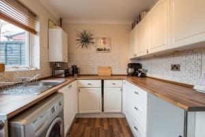 Shepherds Close, Cheltenham, GL51 0PX property