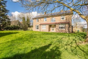 Bondend Road, Upton St. Leonards GL4 8AG property