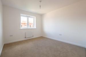College Drive, Arle, Cheltenham GL51 8NY property
