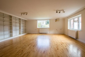 Stratford Road, Honeybourne, Evesham WR11 7PP property