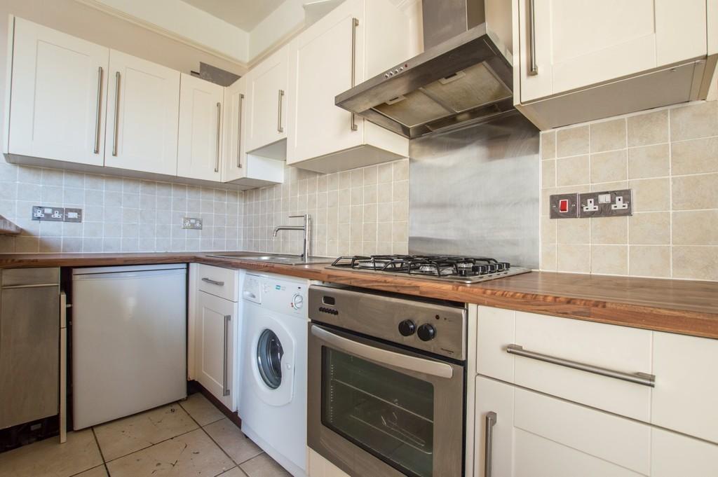 All Saints Road, Fairview, Cheltenham GL52 2HA property