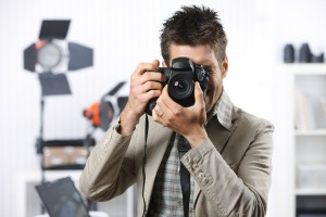 Property Photographer