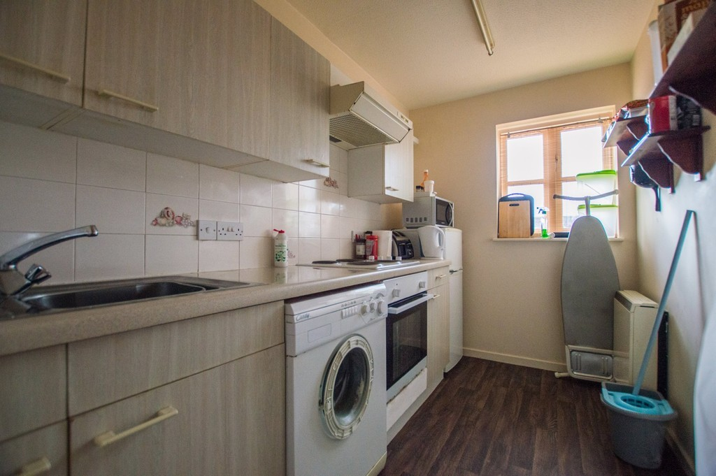 Vervain Close, Churchdown, Gloucester GL3 1LT property