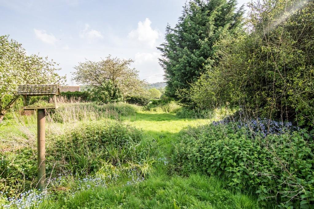 Church Road, Leckhampton, Cheltenham GL53 0QH property
