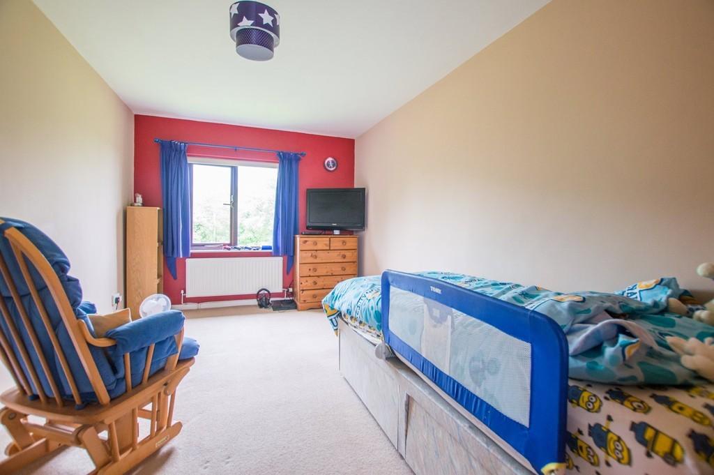 Goodrich Hill, Ashleworth, GL19 4JD property