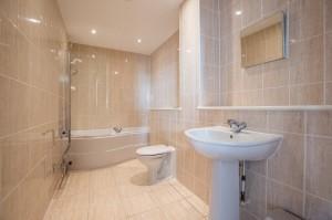 Jessop Avenue, Cheltenham GL50 3SP property