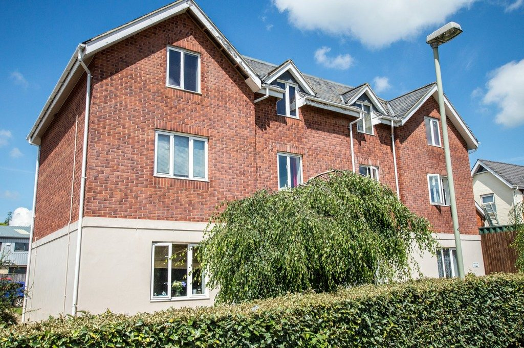 Chiltern Road, Prestbury, Cheltenham GL52 5JE property