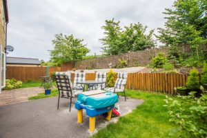Breaches Close, Cheltenham, GL52 9HY property