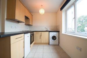 Mersey Road, Cheltenham GL52 5PH property