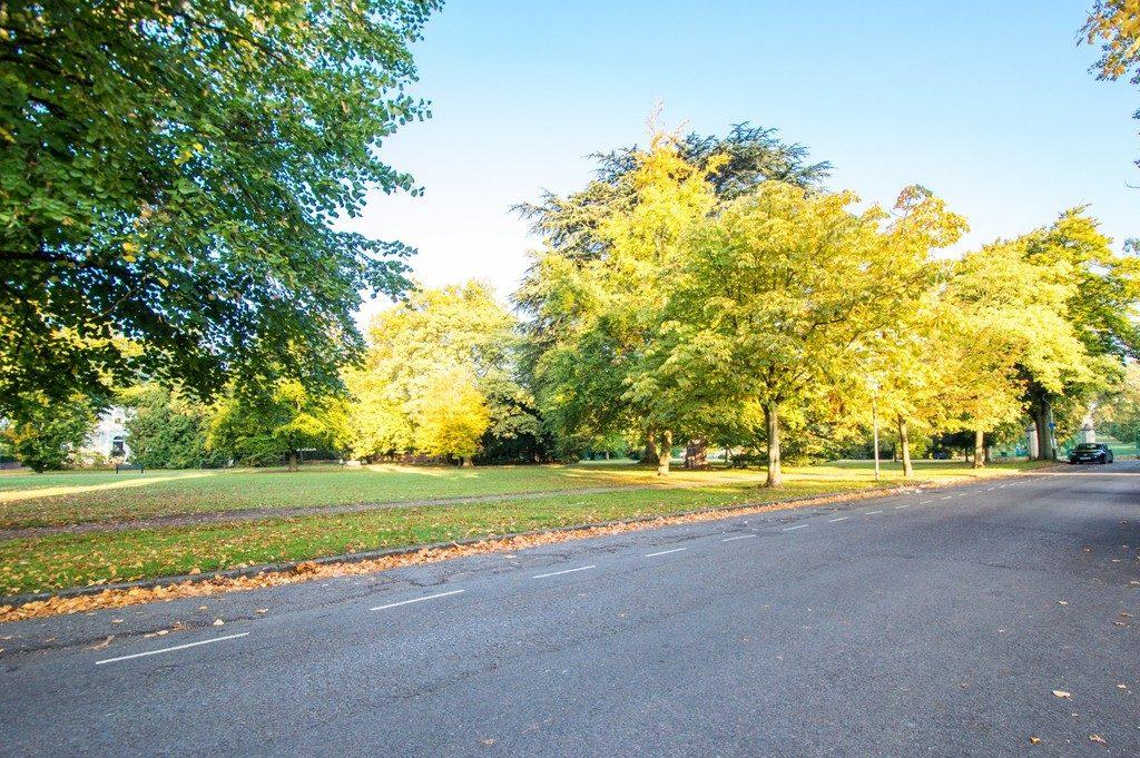 Pittville Lawn, Cheltenham GL52 2BP property