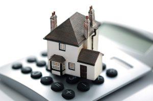 100 Percent Mortgage