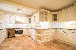 Sandford Road, Cheltenham GL53 7AR property
