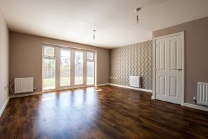 Cowslip Drive, Bishops Cleeve, Cheltenham, GL52 8ET property