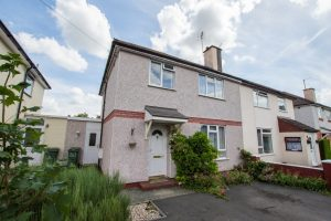 Priors Road, Prestbury, Cheltenham GL52 5HH property