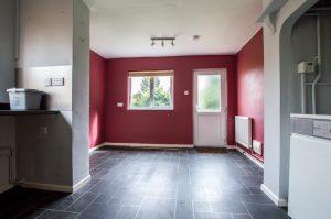 Redmarley, Gloucester GL19 3HS property