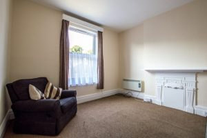 Glencairn Park Road, Cheltenham GL50 2ND property