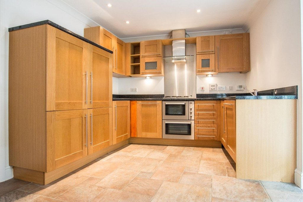 Brookbank Close, Cheltenham GL50 3NN property