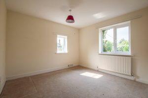 Chapel Lane, Bledington, Chipping Norton OX7 6UZ property