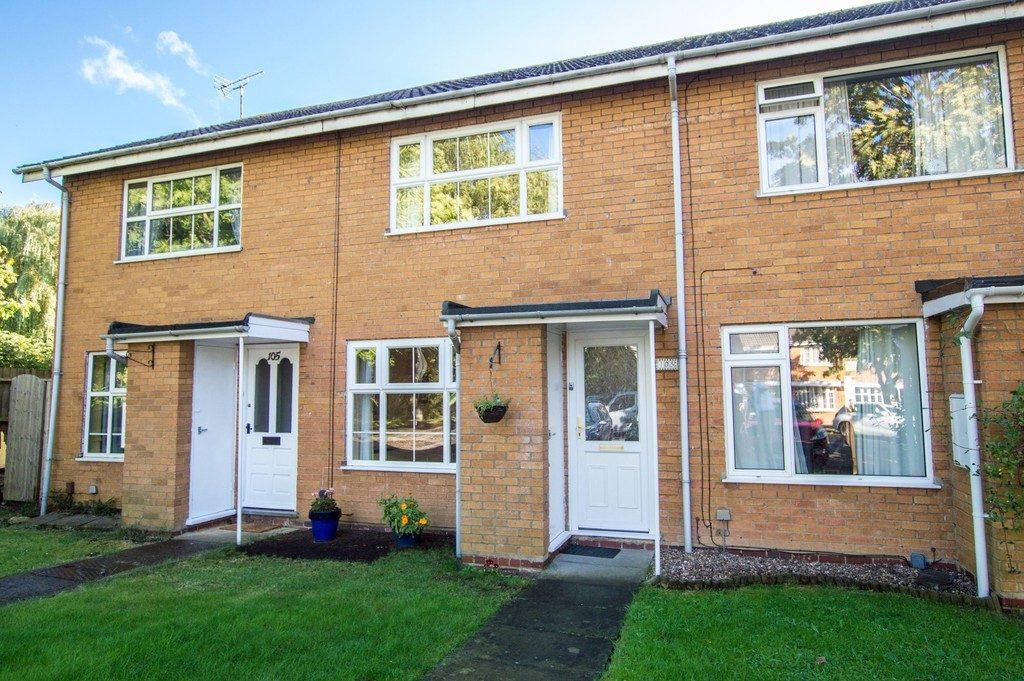 Kempton Grove, Cheltenham GL51 0JU property