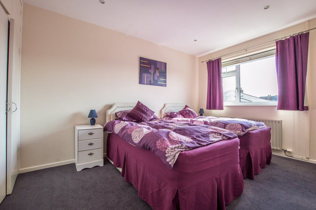 Lansdown Road, Lansdown, Cheltenham GL50 2NB property