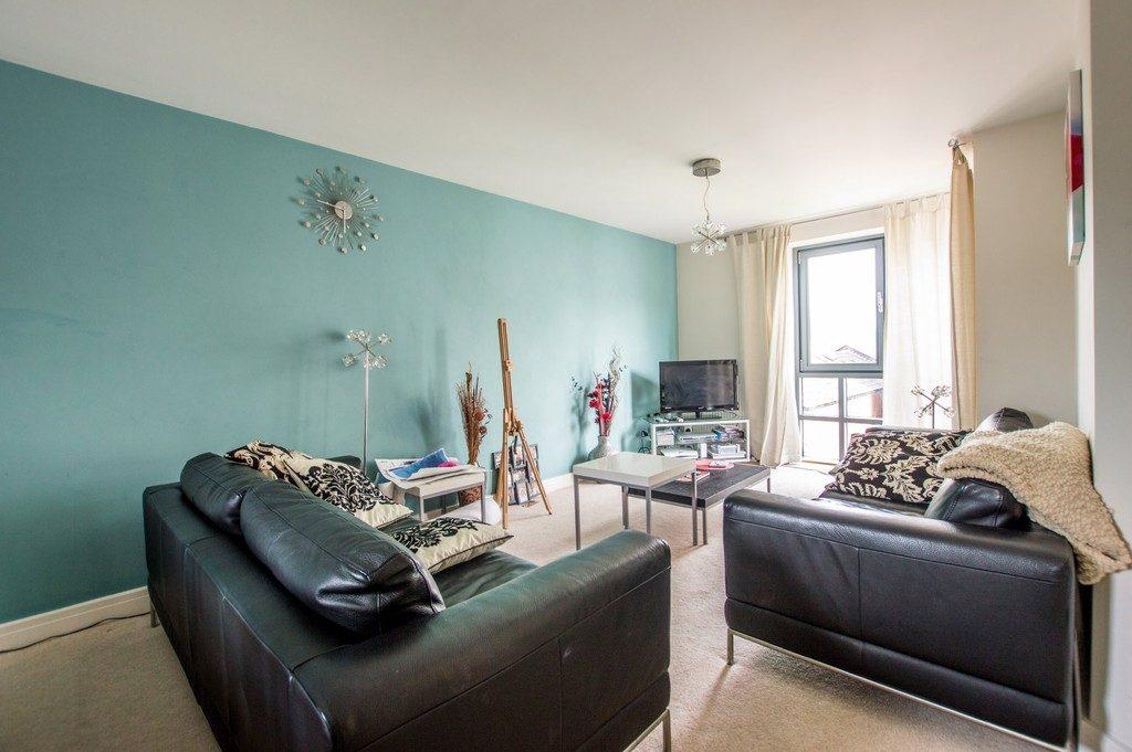 Imperial Lane, Cheltenham, GL50 1PQ property