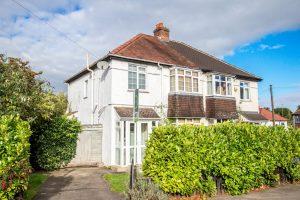 Naunton Lane, Cheltenham GL53 7BH property