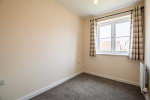 Curlew Close, Bishop Cleeve, Cheltenham, GL52 8HN property