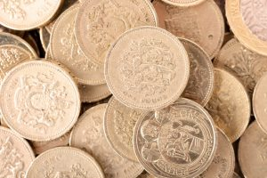 Negotiating House Price