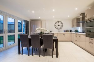 New Barn Lane, Cheltenham, GL52 3LQ property